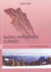 bazinul-hidrografic-olanesti