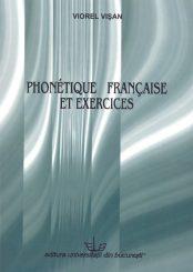 phonetique-francaise
