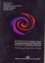 postcolonialism-postcommunism-dictionar
