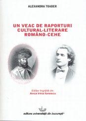 raporturi-romano-cehe