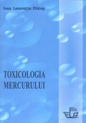 toxicologia-mercurului