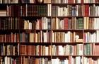Mândria caselor cu biblioteci a dispărut