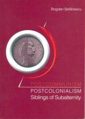 postcommunism_potcolonialism_siblings