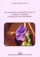 the temporal interpretation