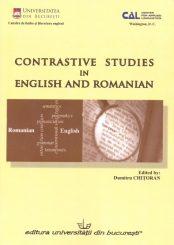 contrastive studies