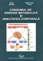 consumul de energie metabolica
