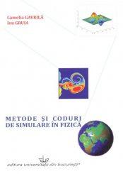 metode-si-coduri-de-simulare