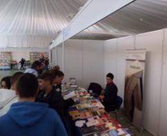 Bookfest Timisoara 27-30 martie 2014
