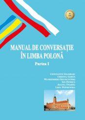 manual polon