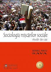 Sociologia mis