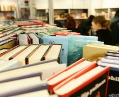 Sub semne aniversare, Editura Universităţii din Bucureşti participă la Gaudeamus 2014