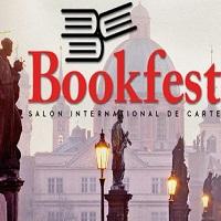 Caravana EUB se remarcă la Bookfest 2015