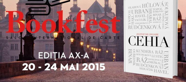 bookfest_2015