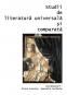 Coperta_EIonescu_StudiiLiteratura