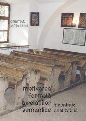 A5-Cristian Moroianu- Motivarea formala