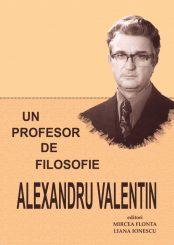 A5-Al. Valentin-Flonta si Liana Ionescu