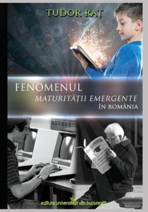 Fenomenul Maturitatii emergente site