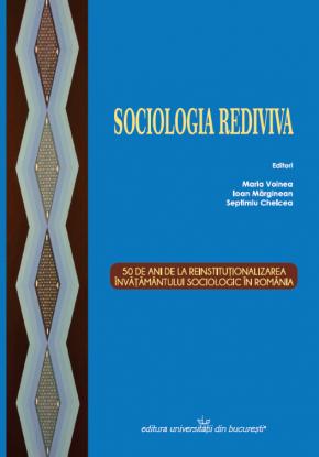 Sociologia Rediviva pt site
