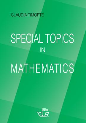 Cop. B5_Claudia Timofte_Special topics in  mathematics_curbe