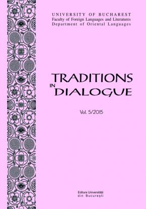 B5-Traditii-in-dialog-nr