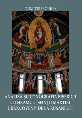 Coperta_DSorica_BisericaRusanesti