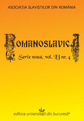 romanoslavica-li-nr4