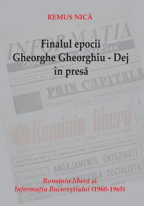 Coperta_RNica_GhDejInPresa
