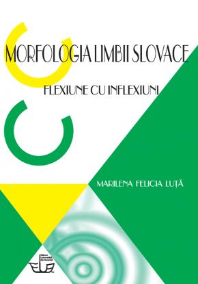 Cop.-B5-Marilena-Luta_-Morfologia--lb-slovace_curbe