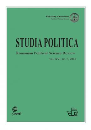 studia politica 3 2016