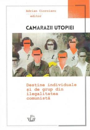 Camarazii Utopiei