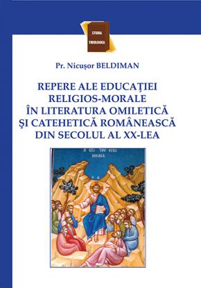 Coperta_NBeldiman_Repere