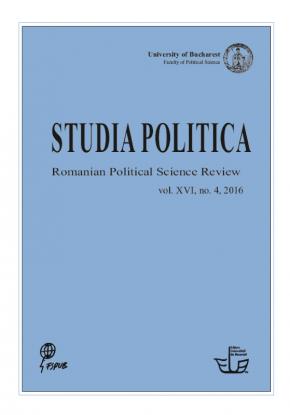 studia politica 4 pe 2016