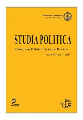 studia politica 1 p 2017