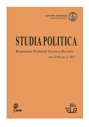 studia politica 2 - 2017
