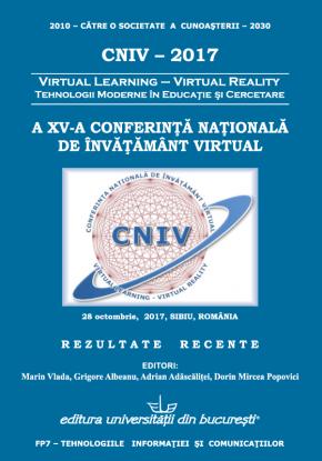 Cop ext. CNIV 2017 curbe