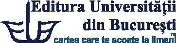 Editura Universității din București