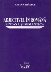 adjectivul-in-romana