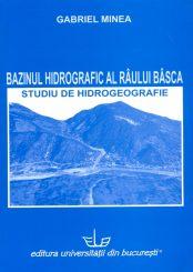 bazinul-raului-basca