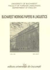 bucharest-working-papers-v.XII-nr-2.2011