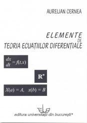elemente-de-teoria-ecuatiilor-diferentiale