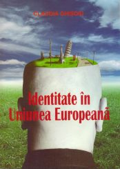 identitate-in-UE