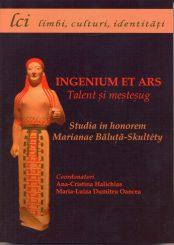 ingenium-et-ars