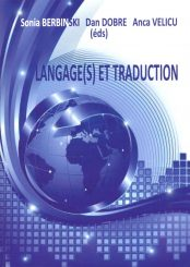 langages-et-traduction