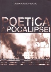 poetica-apocalipsei