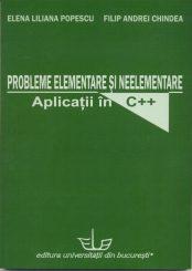 probleme-elementare-si-neelementare