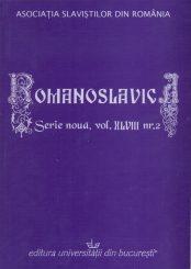 romanoslavica-48_2