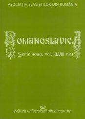 romanoslavica-xlviii_nr.1