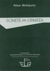 sonete-din-crimeea