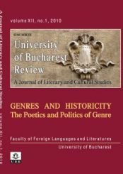 UBR-Politics-of-genre