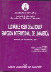 al-doilea-simpozion-de-lingvistica